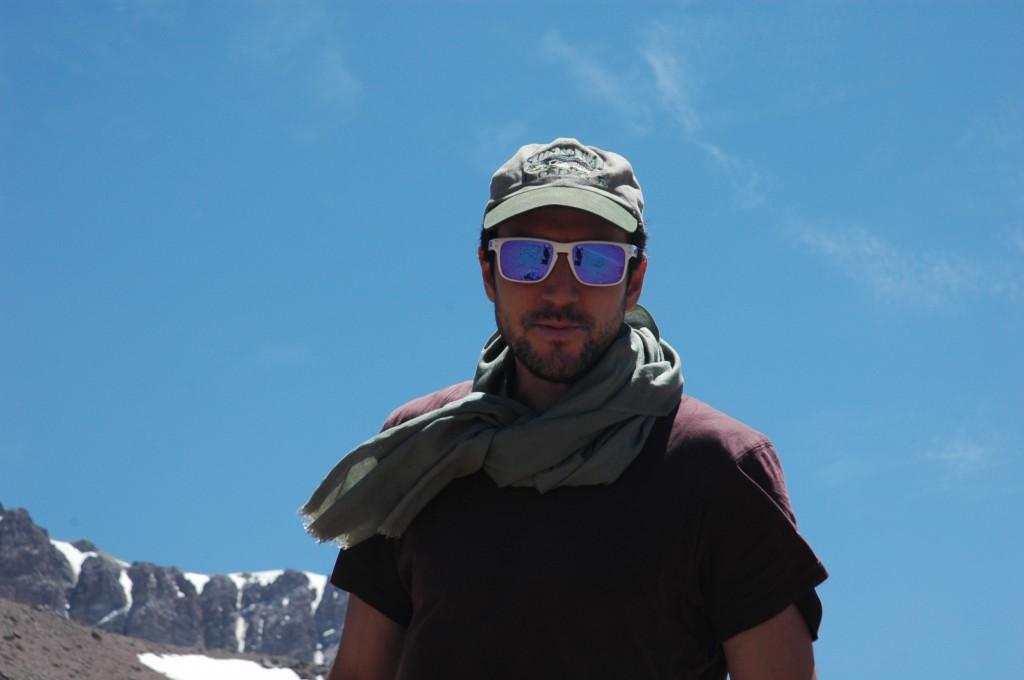 Ramiro Tenorio